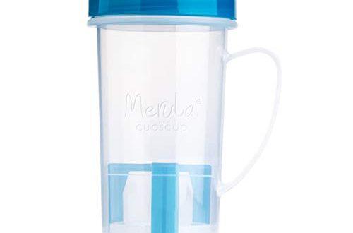 Merula Cupscup Mikrowellen Dampfreinigungsbecher fuer Menstruationstassen 500x330 - Merula Cupscup - Mikrowellen-Dampfreinigungsbecher für Menstruationstassen